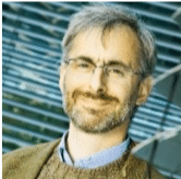 Thomas Grunfeld